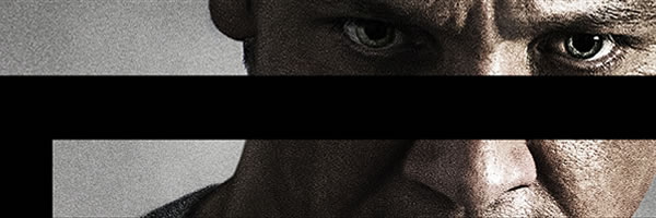 bourne-legacy-movie-poster-slice