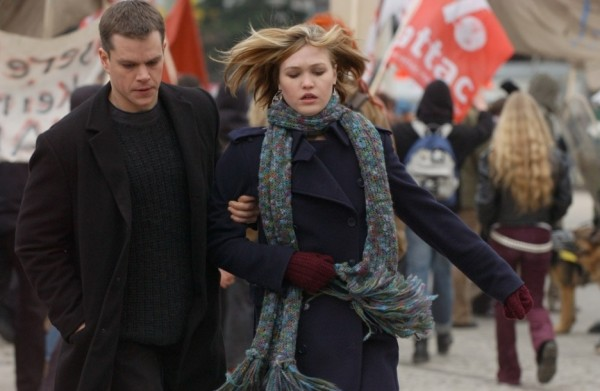 bourne-supremacy-matt-damon-julia-stiles