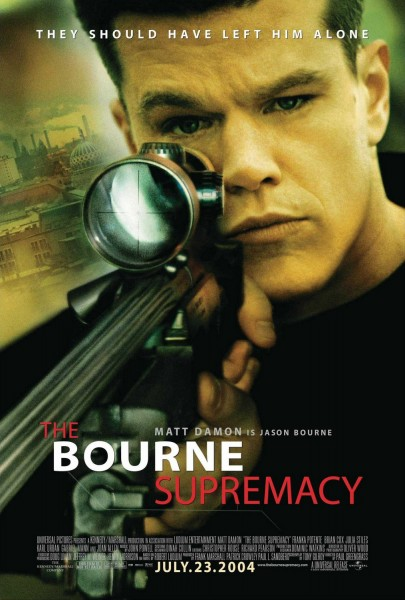 bourne-supremacy-poster