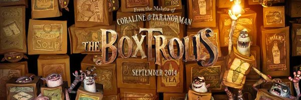boxtrolls-set-visit