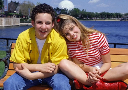 boy-meets-world-girl-meets-world-ben-savage-danielle-fishel