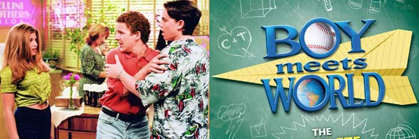 boy-meets-world-ben-savage-slice