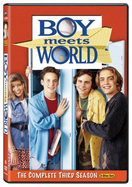boy_meets_world_season_three_dvd_image