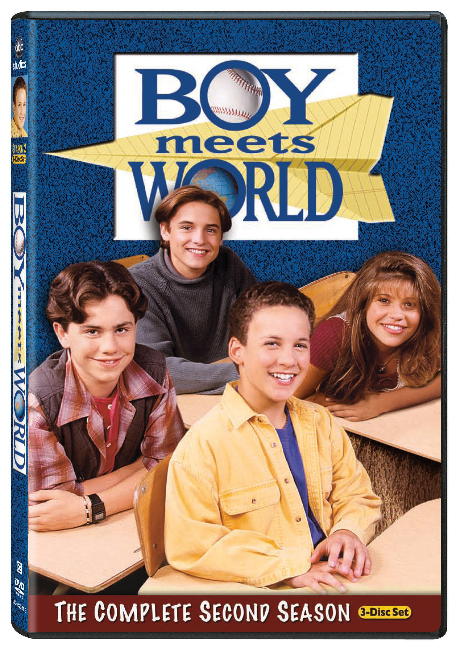 all girl meets world songs In girl meets world - school dance shuffle, you help riley and maya get the school ready for the dance play now on disney lol.