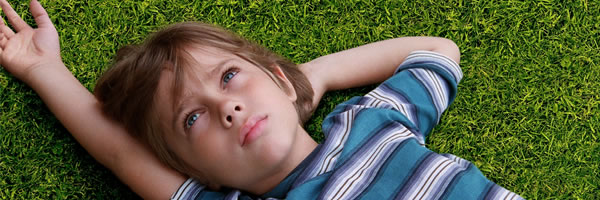 boyhood-featurette