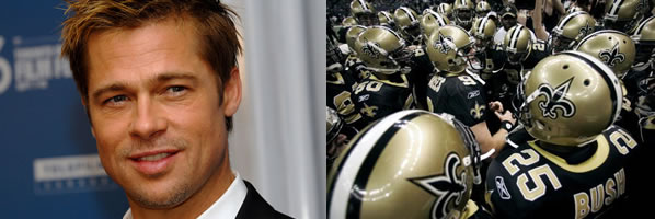 brad_pitt_new_orleans_saints_slice_01