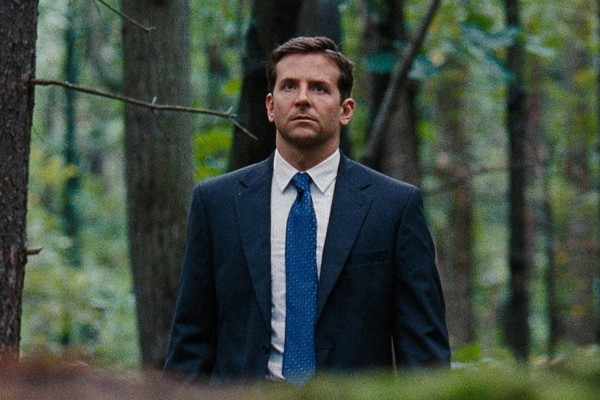 bradley-cooper-place-beyond-the-pines