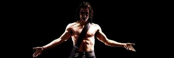brandon-lee-the-crow-slice