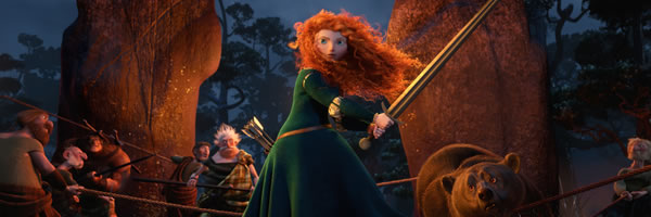 brave-movie-image-merida-bear-slice