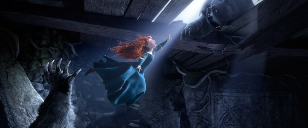 brave-movie-image-merida-bears