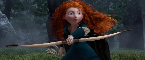 brave-movie-image-merida
