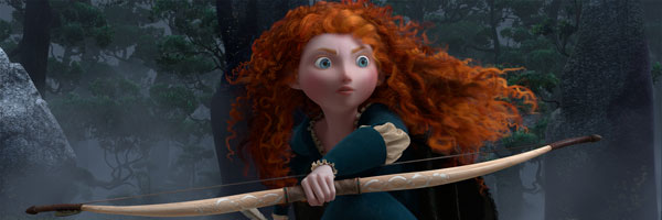 brave-princess-merida-slice