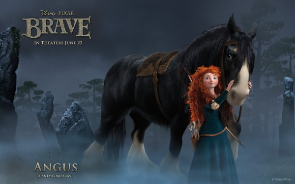 brave-wallpaper-angus