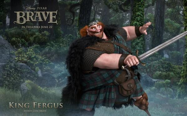 brave-wallpaper-king-fergus