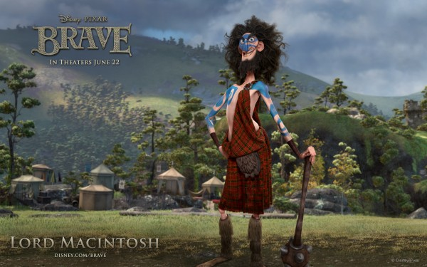 brave-wallpaper-lord-macintosh
