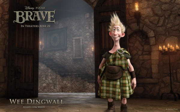 brave-wallpaper-wee-dingwall
