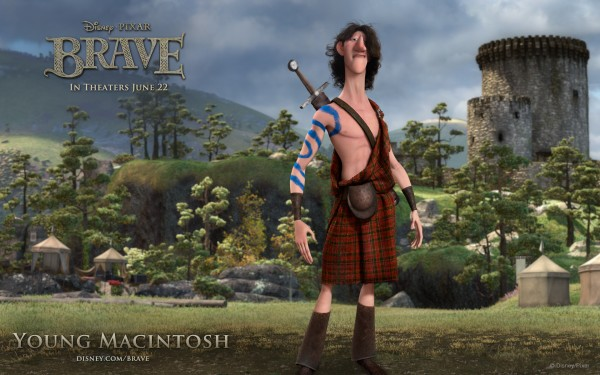 brave-wallpaper-young-macintosh