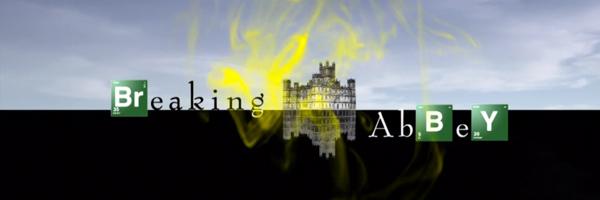 breaking-abbey-slice