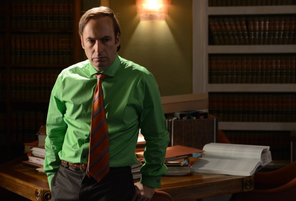 breaking-bad-bob-odenkirk-3