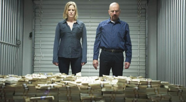 breaking-bad-bryan-cranston-anna-gunn