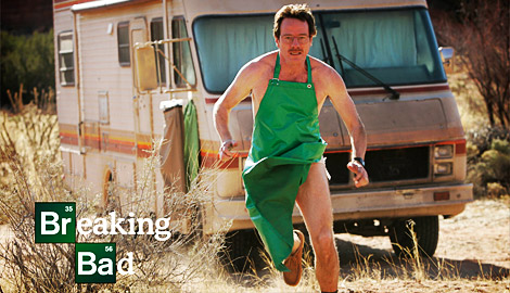 breaking-bad-bryan-cranston