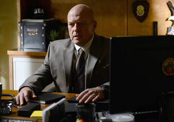 breaking-bad-buried-dean-norris