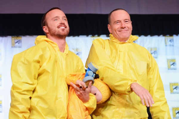 breaking-bad-comic-con
