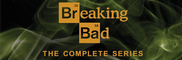 breaking-bad-blu-ray-giveaway