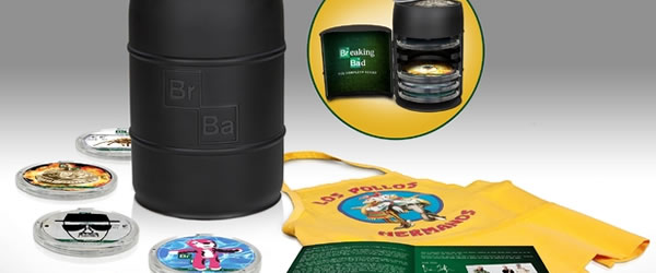 breaking-bad-complete-series-large-slice
