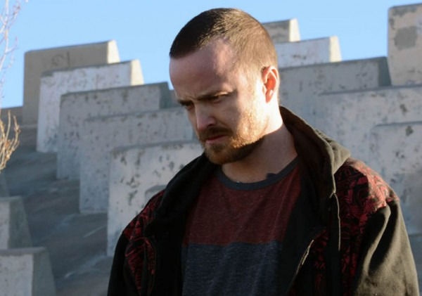 breaking-bad-confessions-aaron-paul
