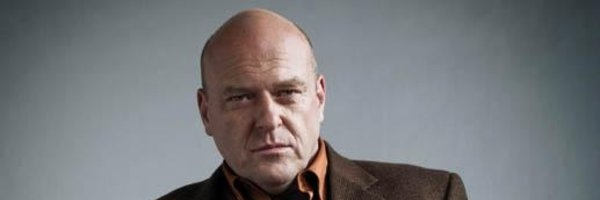 breaking-bad-dean-norris-slice