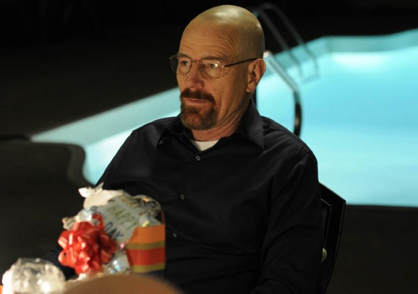 breaking-bad-fifty-one-bryan-cranston-1