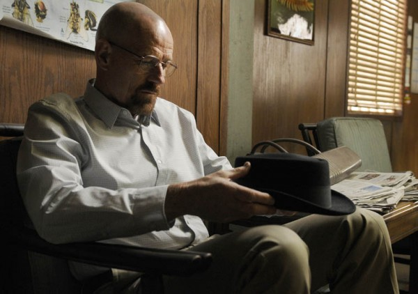 breaking-bad-fifty-one-bryan-cranston