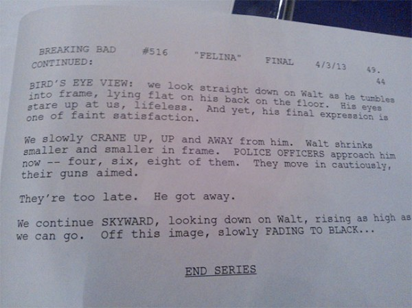 breaking-bad-finale-screenplay-final-page