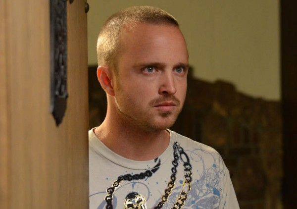 breaking-bad-gliding-all-over-aaron-paul