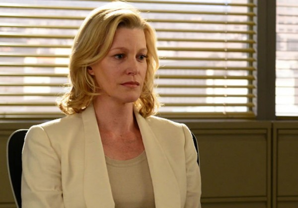 breaking-bad-granite-state-anna-gunn