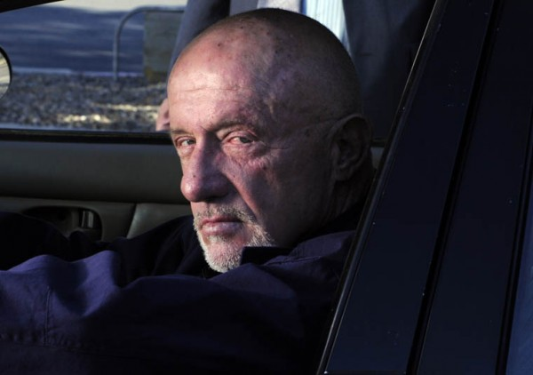 breaking-bad-say-my-name-jonathan-banks