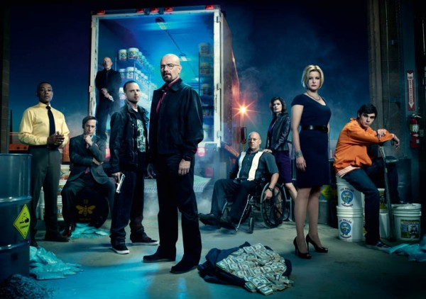 breaking-bad-season-4-cast-image