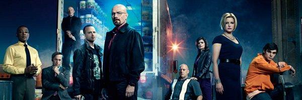 BREAKING BAD Season 4 Finale Predictions | Collider