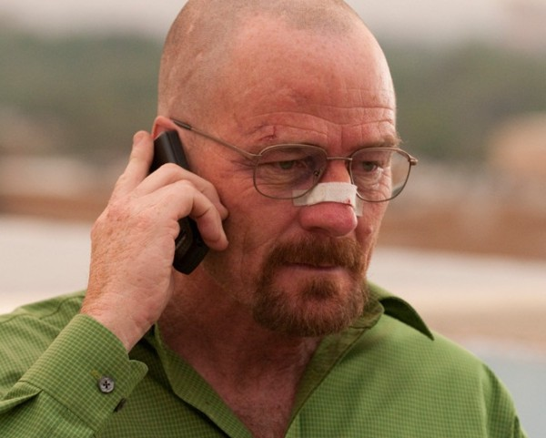 breaking-bad-final-season-fifth-season-bryan-cranston