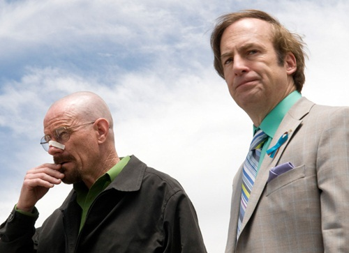 breaking-bad-season-4-finale-image-02