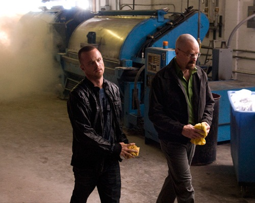 breaking-bad-season-4-finale-image-06