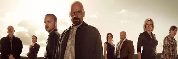breaking-bad-season-5-trailer-slice