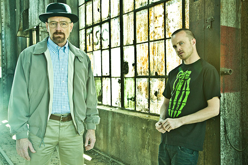 breaking-bad-season-5-aaron-paul-byran-cranston