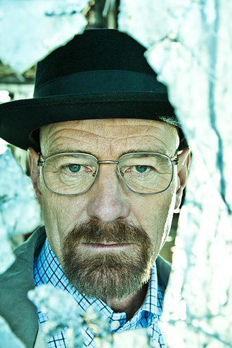 breaking-bad-season-5-image-byran-cranston