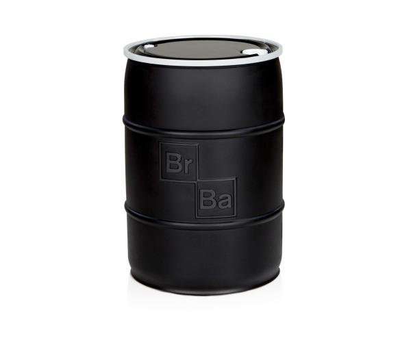 breaking-bad-series-blu-ray-barrel