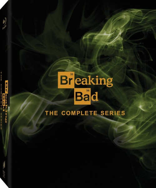 breaking-bad-the-complete-series-blu-ray