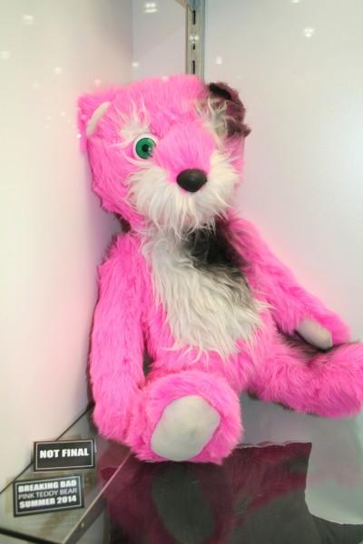 breaking-bad-toy-image-mezco (10)
