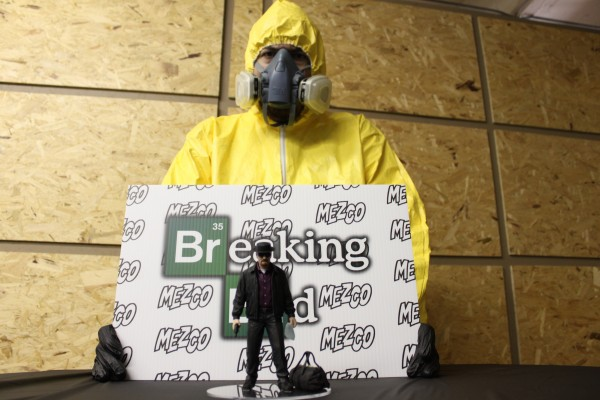 breaking-bad-toys-heisenberg