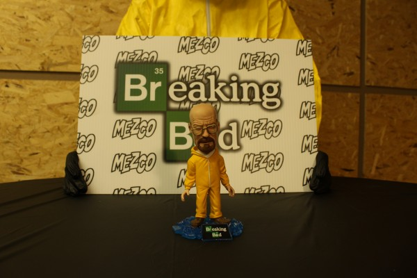 breaking-bad-toys-walter-white